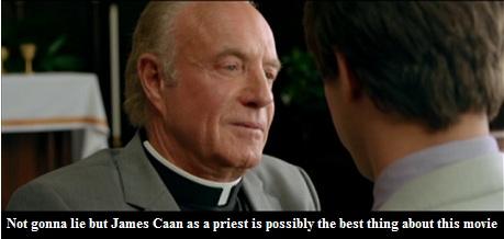 James Caan 1