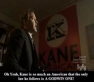 Kane1