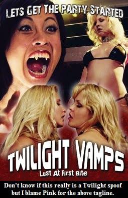 TwilightVamps