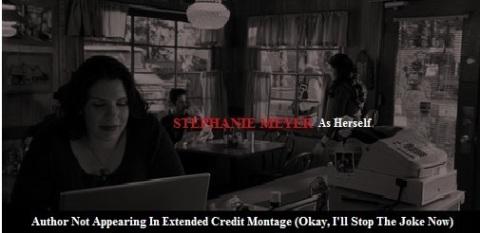 Credits 5