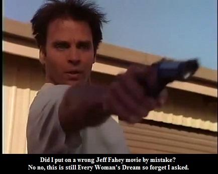 Jeff 2