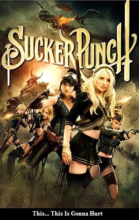 sucker-punch-1