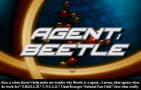 agent-beetle
