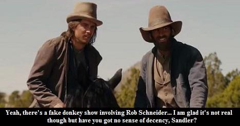 donkey-show-sux