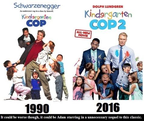 kindergarden-cop-2