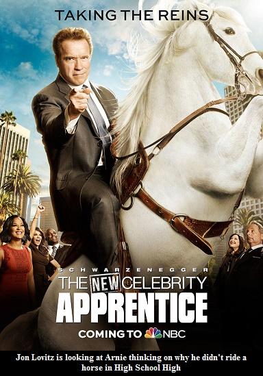new-celebrity-apprentice