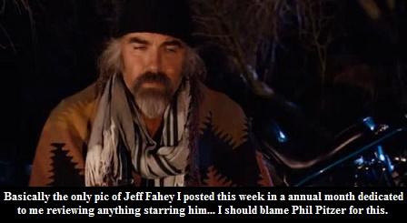 jeff-fahey