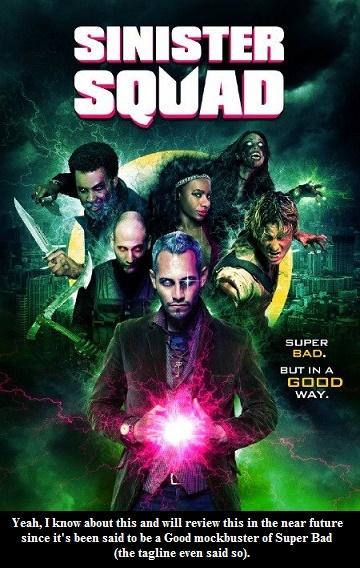 sinister-squad
